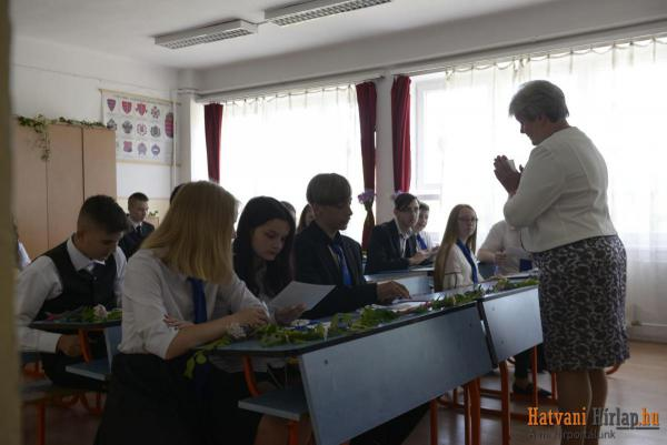 ballagas 5sz iskola 06