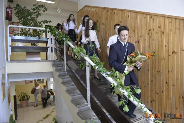 ballagas 5sz iskola 07