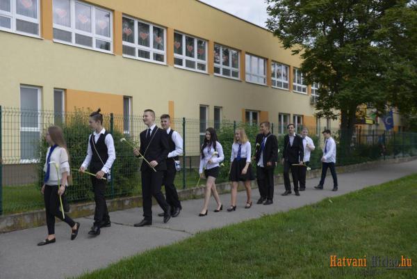 ballagas 5sz iskola 09