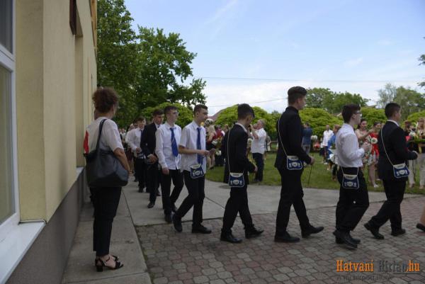 ballagas 5sz iskola 11